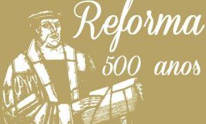 500-reforma