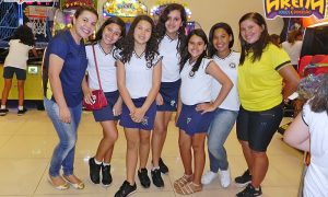 ARENA_jogos-e-diversao_com_alunos_do_ColegiodaLuz_Capa