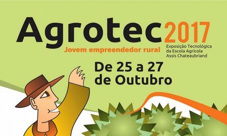Agrotec-2017
