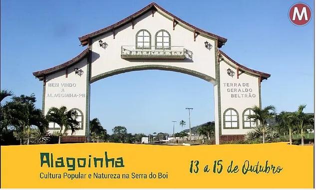 Alagoinha-portal
