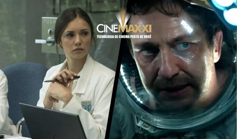 CineMaxxi__alem_da_morte_e_Tempestade_Planeta_em_Furia_em_cartaz