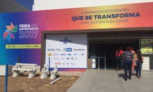 FEIRA_DO_EMPRENDEDOR_2017