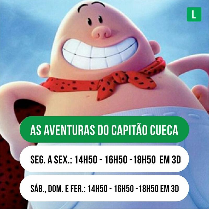 Filme_Capitão_Cueca