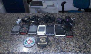 celulares-4bpm