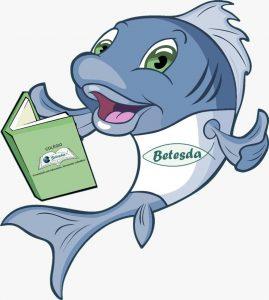 colegio_BETESDA_logo