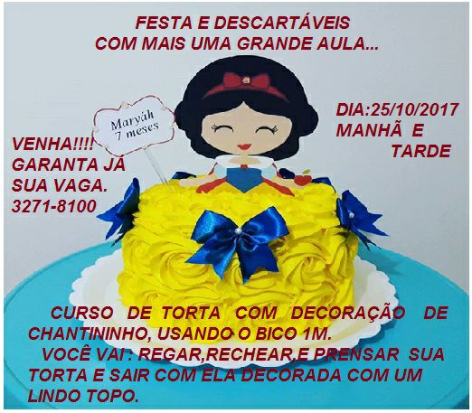 curso_de_chantininho_na_FestasEDescartaveis_de_Guarabira_divulgacao