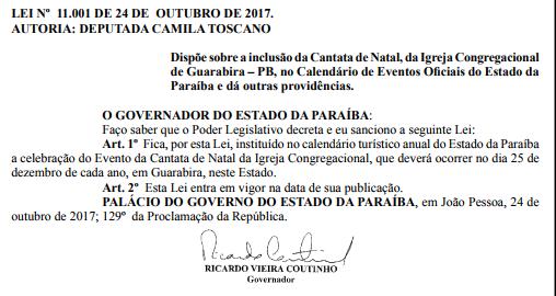 diario-oficial_cantata