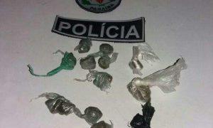 drogas_021017
