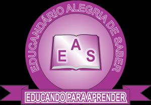 educandario_Alegria_de_Saber_logotipo__800px