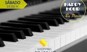 happy_hour_com_ByPiano_no_SCL