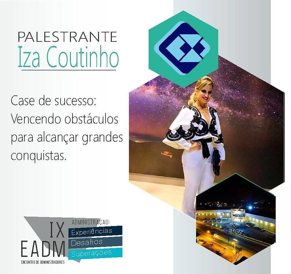 izadora_coutinho_palestrante_no_IX_EADM