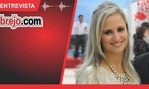 podcast_entrevistas_brejo_IzadoraCoutinho