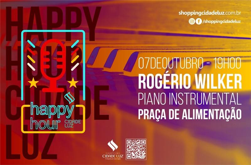 rogerio-sabado7