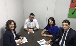 Associação dos Magistrados da Paraíba
