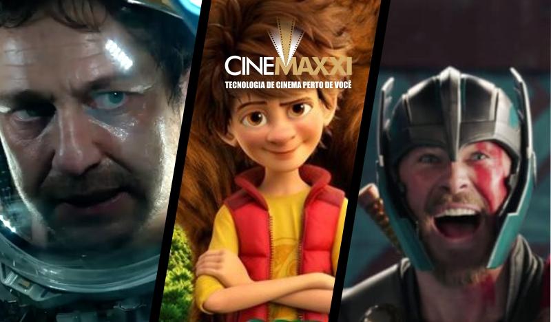 CineMaxxi_capa_3_filmes_de_9_a_15_de_11_de_2017