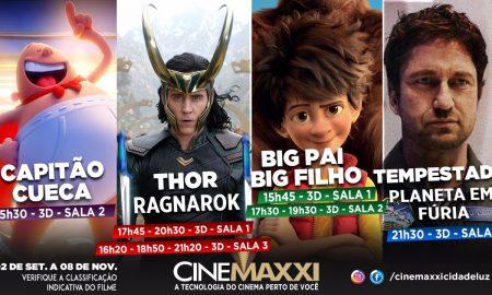 FILMES_CINEMAXXI_021117