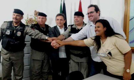 Reunião-UEPB-e-PMPB-2