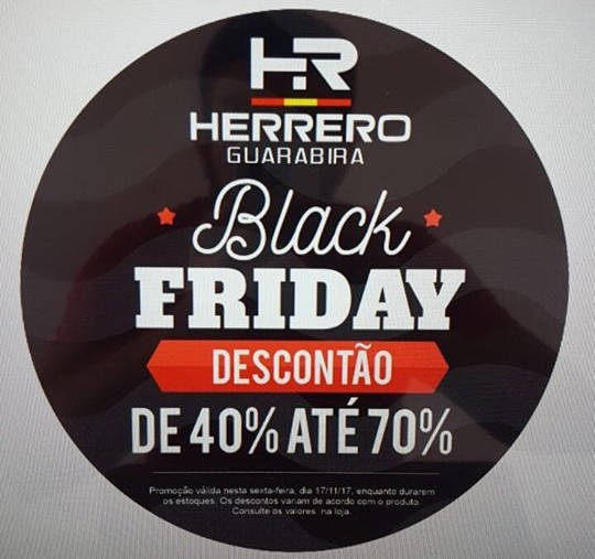 blackfriday_HERRERO_guarabira_so_24112017