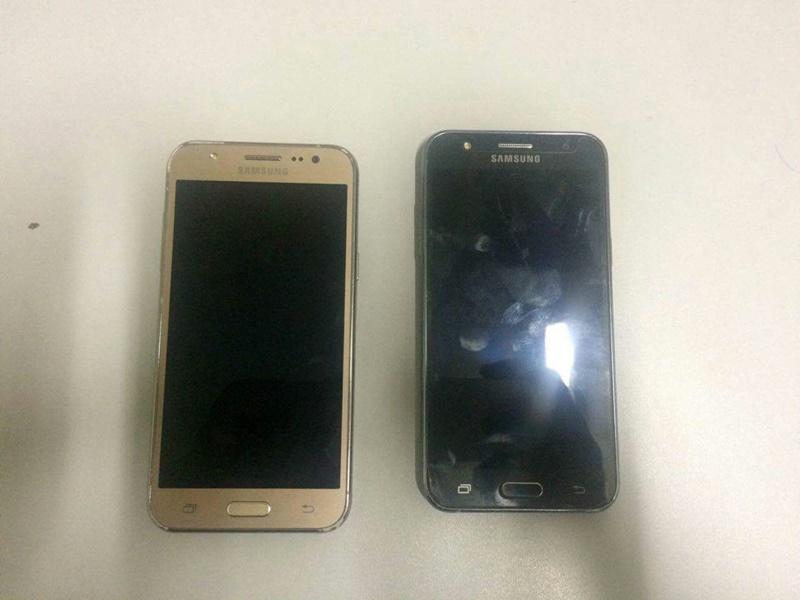 celulares-4bpm2
