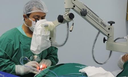 cirurgias_em_Mamanguape_PB__foto_1_divulgacao