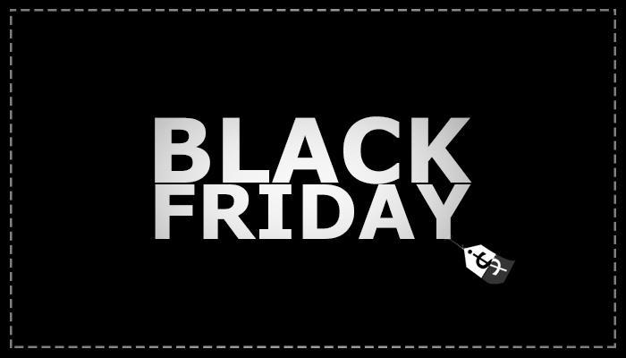 lojas-virtuais-antecipam-black-friday-com-descontos-de-ate-90