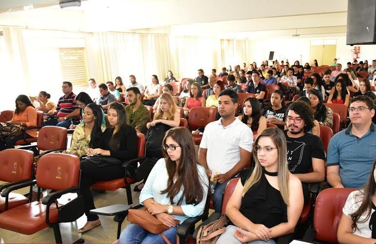 uepb-auditorio2