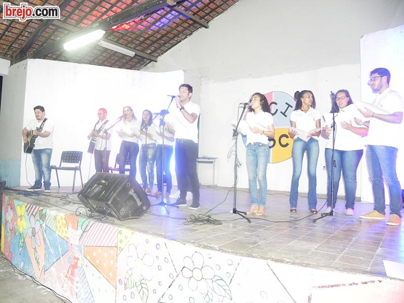 DSCN9328
