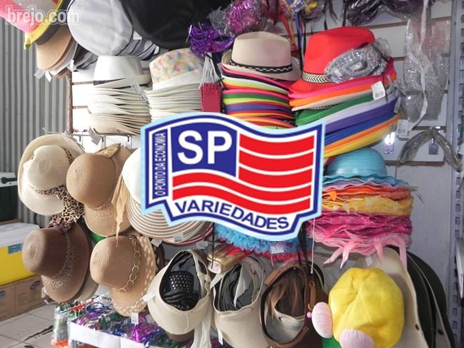 sp-variedades_carnaval_2018_capa