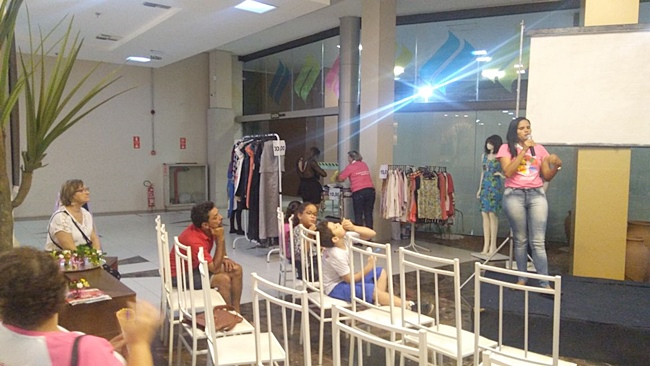 semana_da_mulher_shoppingcidadeluz_2018 (1)