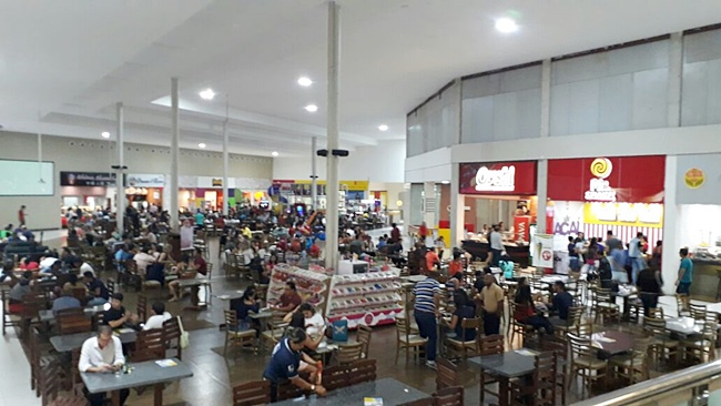 semana_da_mulher_shoppingcidadeluz_2018 (21)