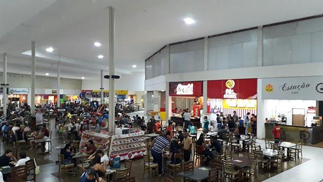 semana_da_mulher_shoppingcidadeluz_2018 (22)