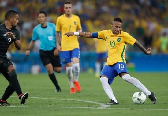 49bf9a62e533b Brasil terá hoje jogo decisivo e pode enfrentar a Alemanha nas oitavas –  brejo.com