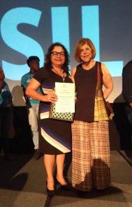 colegiodaluz_certificado_PEA_UNESCO_00