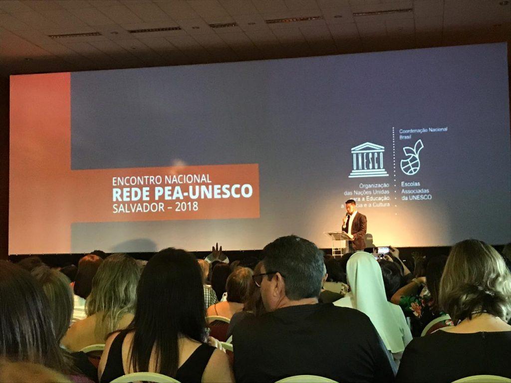 colegiodaluz_certificado_PEA_UNESCO_01