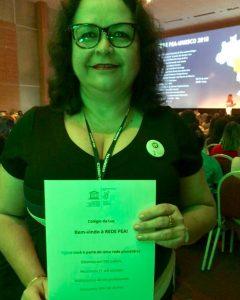 colegiodaluz_certificado_PEA_UNESCO_04