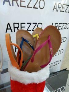 pontes_calcados_acao_arezzo_24