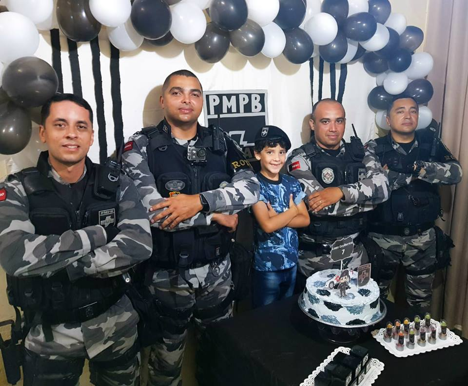 4_BPM__tema_de_festa_infantil_de_crianca_em_Guarabira__foto1