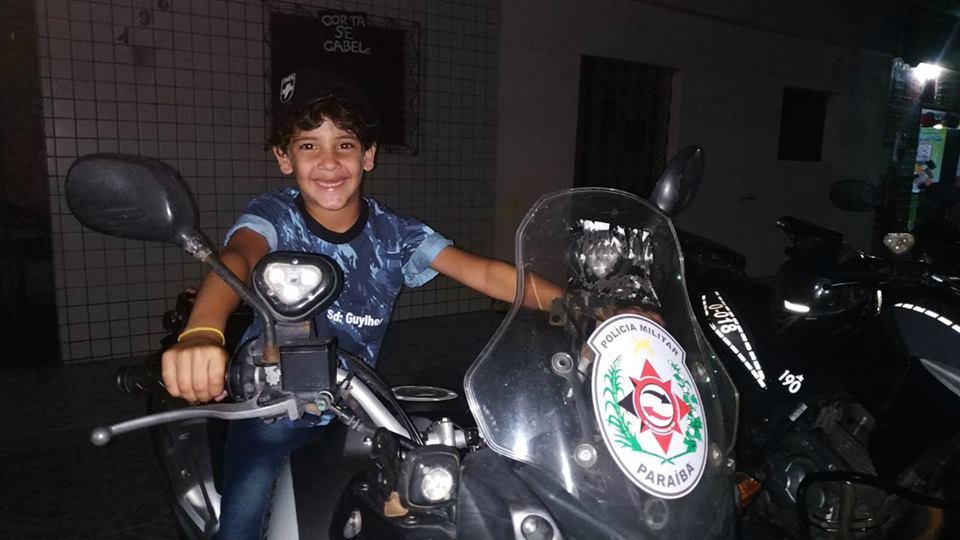 4_BPM__tema_de_festa_infantil_de_crianca_em_Guarabira__foto2