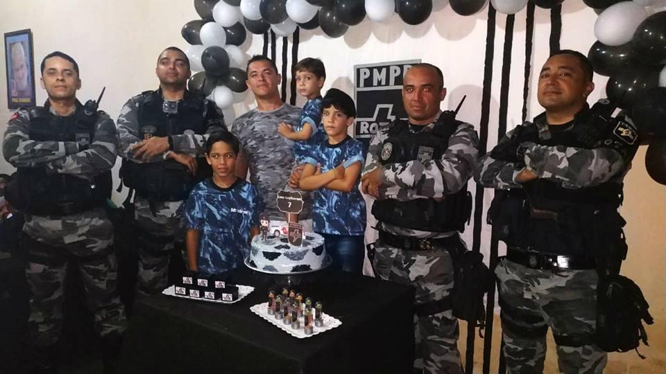 4_BPM__tema_de_festa_infantil_de_crianca_em_Guarabira__foto3
