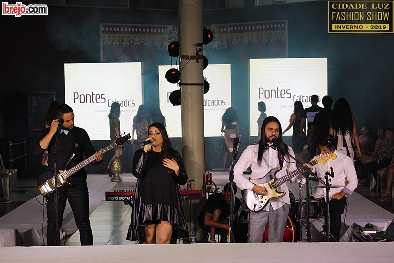 IMG_8571_PONTES-CALCADOS-final