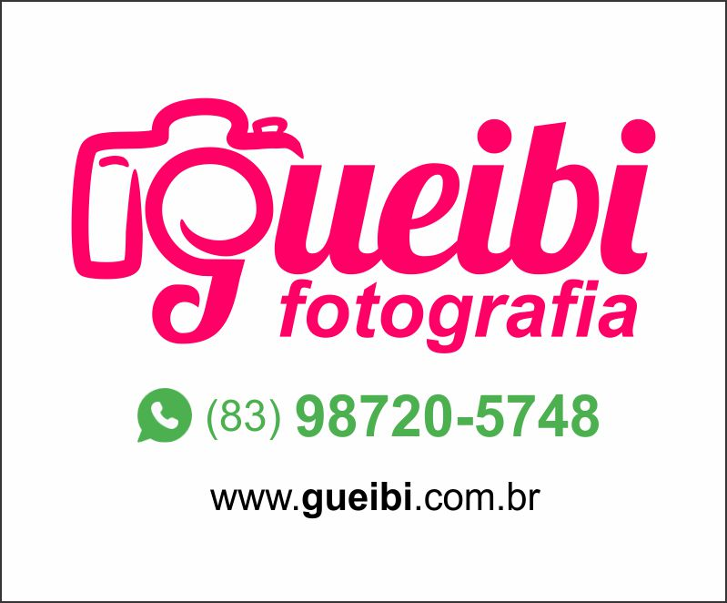 IMG_1174_gueibi_fotografia