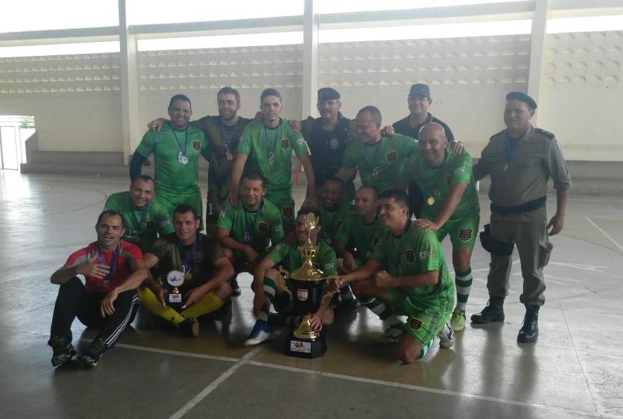 campeonato-brejo-seguro-vencedor-Radio-Patrulha-4-bpm__foto_01