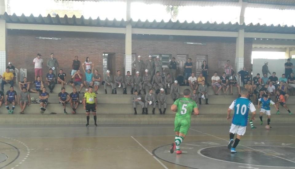 campeonato-brejo-seguro-vencedor-Radio-Patrulha-4-bpm__foto_06