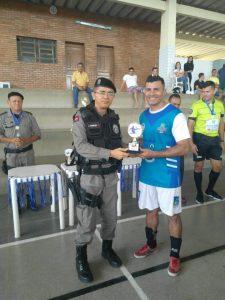 campeonato-brejo-seguro-vencedor-Radio-Patrulha-4-bpm__foto_07