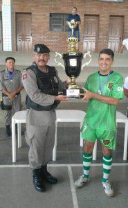 campeonato-brejo-seguro-vencedor-Radio-Patrulha-4-bpm__foto_10