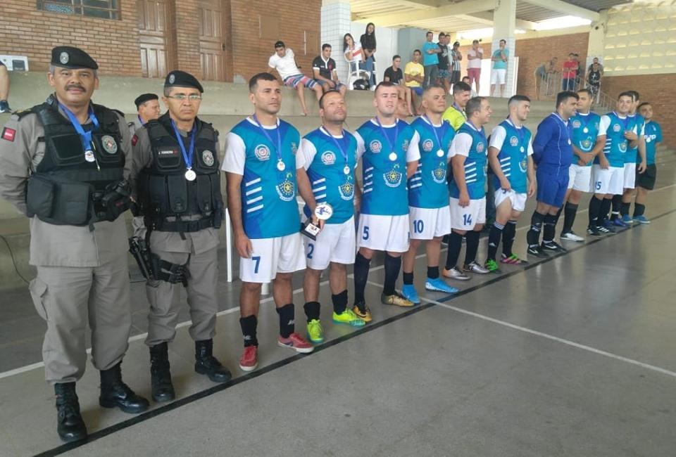 campeonato-brejo-seguro-vencedor-Radio-Patrulha-4-bpm__foto_11