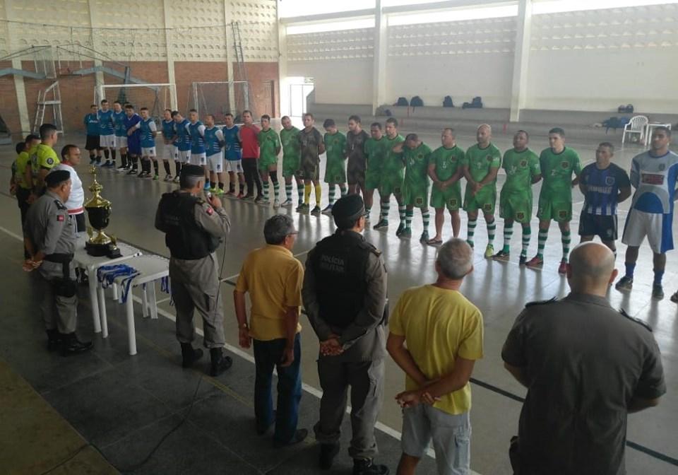 campeonato-brejo-seguro-vencedor-Radio-Patrulha-4-bpm__foto_13