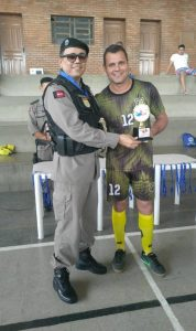campeonato-brejo-seguro-vencedor-Radio-Patrulha-4-bpm__foto_14