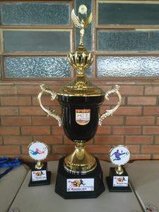campeonato-brejo-seguro-vencedor-Radio-Patrulha-4-bpm__foto_15