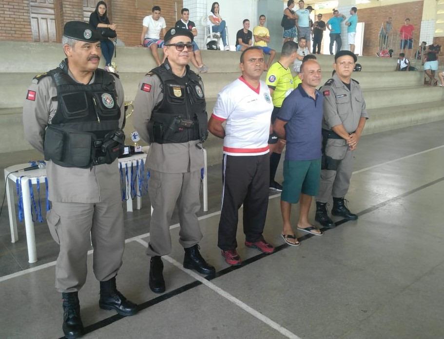 campeonato-brejo-seguro-vencedor-Radio-Patrulha-4-bpm__foto_16